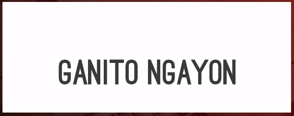 nbi online appointment now nbi online appointment NBI ONLINE APPOINTMENT | NBI CLEARANCE GANITO NGAYON